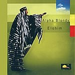 Alpha Blondy Elohim