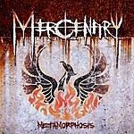 Mercenary Metamorphosis