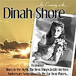 Dinah Shore An Evening With