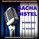 Sacha Distel Sacha Distel - Scoubidou