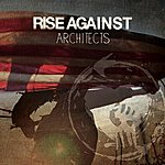 Rise Against Architects