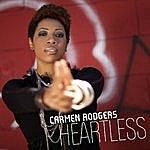 Carmen Rodgers Heartless