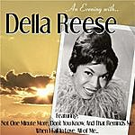 Della Reese An Evening With