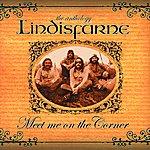 Lindisfarne Meet Me On The Corner - The Best Of