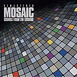 Sounds From The Ground Mosaic Remastered