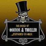 Mask The Sound Of Horror & Thriller