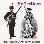 Royal Artillery Band Reflections