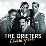 The Drifters The Drifters - Classic Years