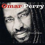 Omar Perry Man Free