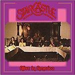 Starcastle Alive In America