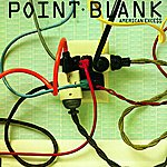 Point Blank American Excess