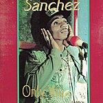 Sanchez Only You