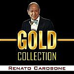 Renato Carosone Renato Carosone Gold Collection