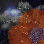 Chris Florio Seven Possible Solutions