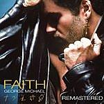 George Michael Faith (Remastered)