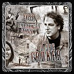 Joe Croker Sally, Everything's Changed