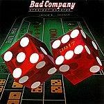 Bad Company Straight Shooter