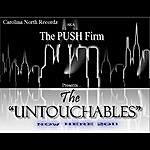 The Untouchables The Untouchables