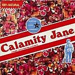 Calamity Jane Martha Jane Cannary