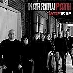 Narrow Path Np - Ep