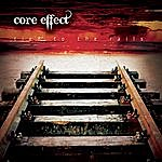 Core Effect Tied To The Rails