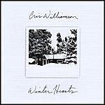 Cris Williamson Winter Hearts