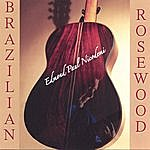 Edmond Paul Nicodemi Brazilian Rosewood