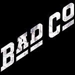 Bad Company Bad Company