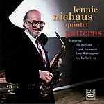 Bill Perkins Patterns