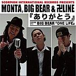 Big Bear Arigatou