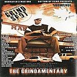 King George Grindspot, Vol. 1: The Soundtrack