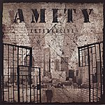 Amity Internecine