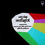 Soul Clap Instafix Ep