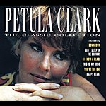 Petula Clark The Classic Collection