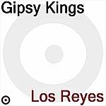 Gipsy Kings Los Reyes