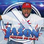 Jason Feeling So Alive - Single