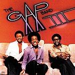 The Gap Band Gap Band 3