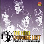 The Herd Paradise Lost : The Complete Uk Fontana Recordings