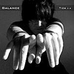 Tiza Balance