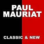 Paul Mauriat Classic & New