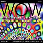 Alan Broadbent Instrumental Hits, Vol. 3
