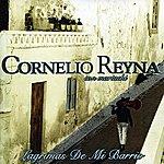 Cornelio Reyna Lagrimas De MI Barrio