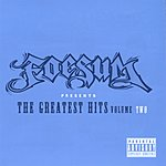 Foesum The Greaterst Hits, Vol. 2