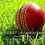 Cricket Cricket - A Sport In Verse