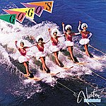 The Go-Go's Vacation