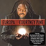 Courtney Pine Europa