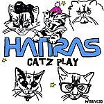 Hatiras Catz Play