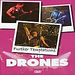 The Drones Further Temptations