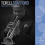 Terell Stafford This Side Of Strayhorn