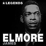 Elmore James Legends